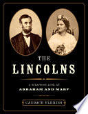 The Lincolns Free download PDF and Read online