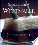 Grands chefs   Westmalle