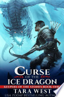 Curse of the Ice Dragon The Efestival Of Words Best Action Adventure** Brave Heroes