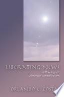 Liberating News