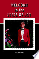 Welcome to the State of Joy