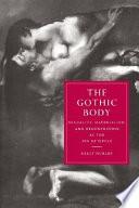 The Gothic Body