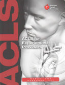 ACLS for Experienced Providers