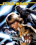 The Marvel Art Of Star Wars Book PDF