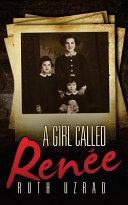 A Girl Called Renee