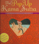 The Pop Up Kama Sutra