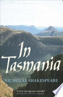 In Tasmania Book PDF