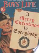Dec 1937