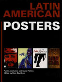 Latin American Posters