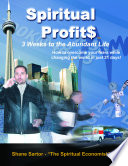 Spiritual Profit