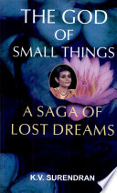Ebook The God of Small Things Epub K. V. Surendran Apps Read Mobile