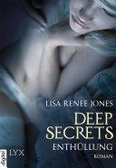 Deep Secrets - Enthüllung