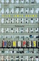 Ironopolis by Glen James Brown