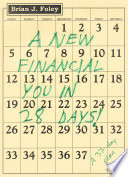 A New Financial You in 28 Days