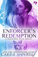 Enforcer s Redemption