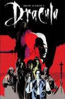 Bram Stoker s Dracula  Graphic Novel
