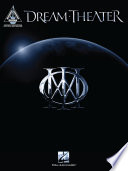 Dream Theater   Dream Theater Songbook