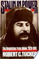 Stalin in Power