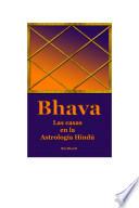 Bhava