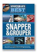 Snapper & Grouper