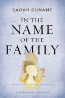 download ebook in the name of the family pdf epub