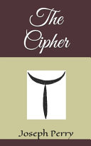The Cipher Book PDF