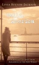 download ebook hello, america pdf epub