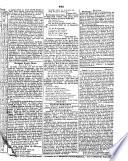 Bote für Tirol und Vorarlberg