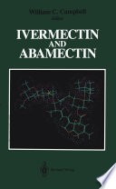 Ivermectin and Abamectin Compounds Were Introduced To The Market In