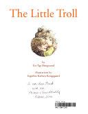 The Little Troll Book PDF