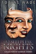 52 Sleepless Nights