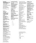 IX Biennale internazionale di scultura Citt   di Carrara