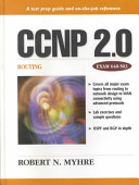 CCNP 2 0 Routing