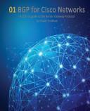 Bgp for Cisco Networks