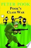 Pook s Class War