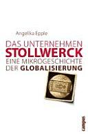 Das Unternehmen Stollwerck