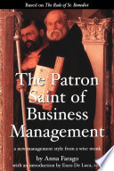 The Patron Saint of Business Management