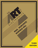 The Art of Electronics Updated Third Edition Of The Hugely Successful