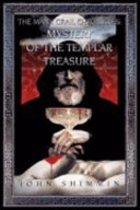Mystery Of The Templar Treasure