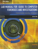lm-guide-to-computer-forensics-investigations