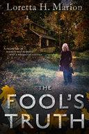 The Fool s Truth Book PDF