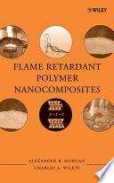 Flame Retardant Polymer Nanocomposites book