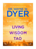 Living the Wisdom of the Tao