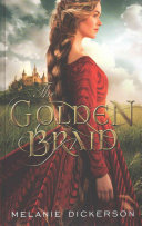 The Golden Braid Pdf/ePub eBook