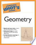 The Complete Idiot S Guide To Geometry