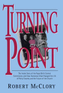 Book Turning Point