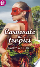 Carnevale ai tropici