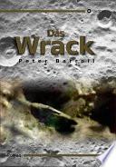 Das Wrack