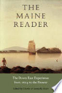 The Maine Reader