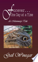 Forever One Day At A Time book